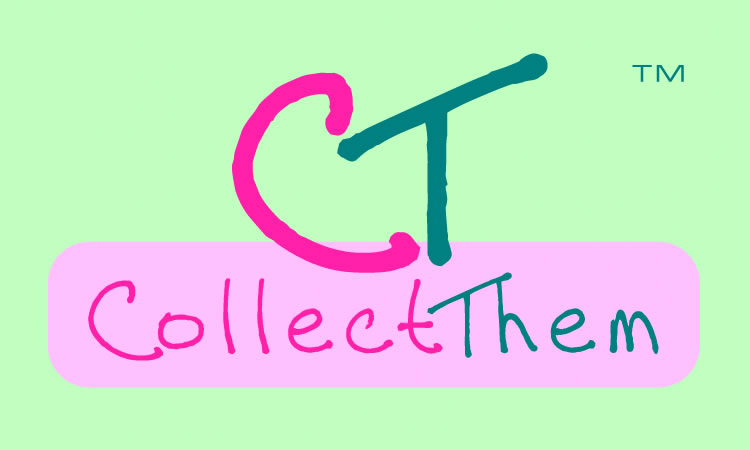 CollectThem