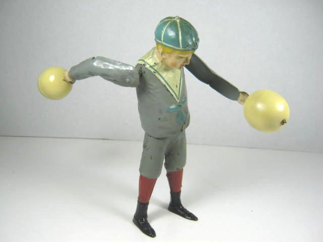 2011 Collectthem Toy Catalog 3