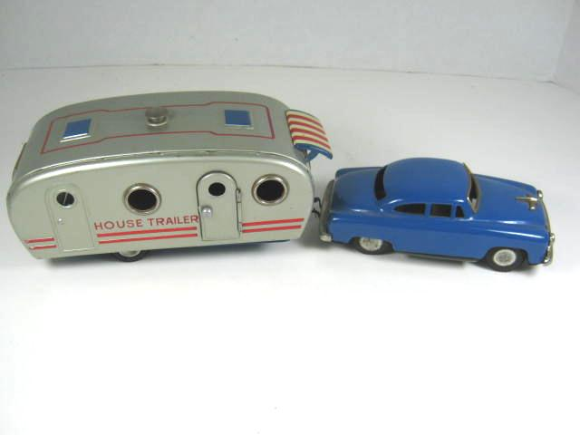 2011 Collectthem Toy Catalog 4